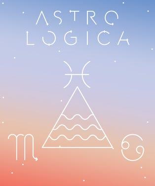 Astrologica_EP6_opener