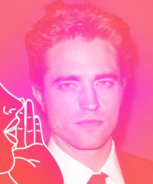 pattinson-relationship