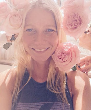 gwyneth-paltrow-birthday-op