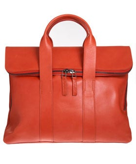phillip-lim-31-hour-bag