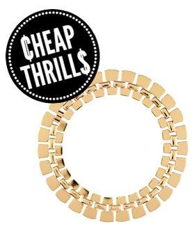 cheap-thrill