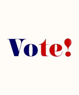 vote-op