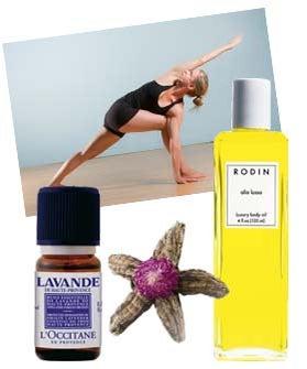 yoga-healthy-beauty-tips-opener