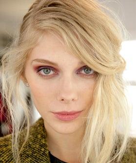 rebecca-minkoff-fashion-week-makeup-opener