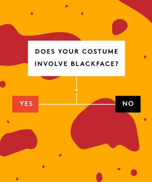 costume_info_elliot_salazar_OPENER_TEXT