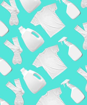 laundryopener