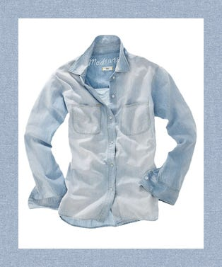best_chambray_opener3