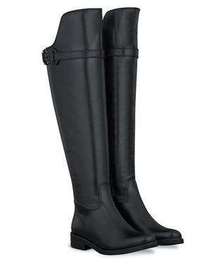 wide-boots-opener