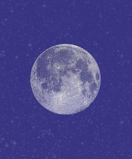 Full_Moon_Myths_opener