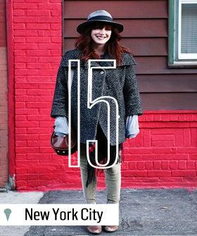 15_NYC