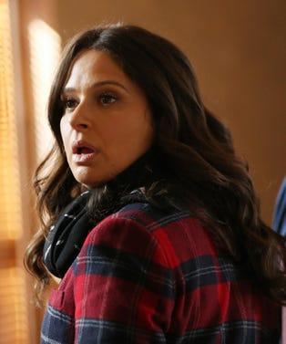 Scandal Season 5 Mid Season Finale Recap