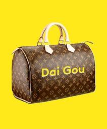 Luxury_Bag_Mules
