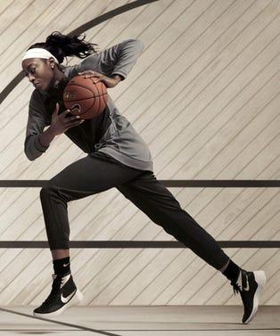 opener-basketball