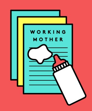 WorkingMother_Opener
