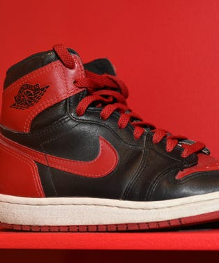 sneakeropener