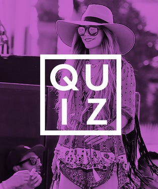 Quiz_FestivalTwin_opener