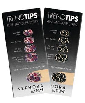 sephora-nail-polish-strips-opener