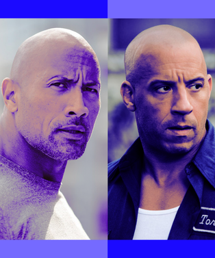 Who Would You Rather Trust With Your Life- Vin Diesel Or The Rock_Abbie_Winters_OPENER