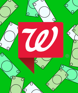 Walgreens Savings Hacks_Abbie_Winters-01