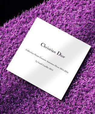 Dior-Op