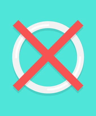 I_Quit_BC_opener