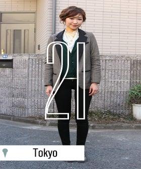 21_Tokyo