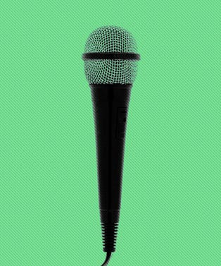 Microphone_opener