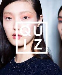 Quiz_makeuptrends_opener