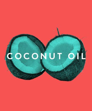 CoconutOil_Opener_v2