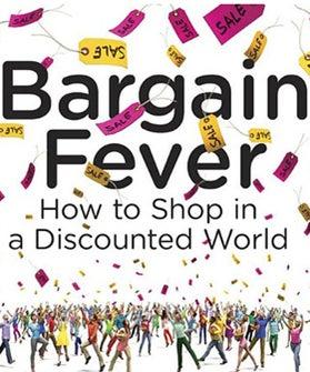 bargain-fever-opener