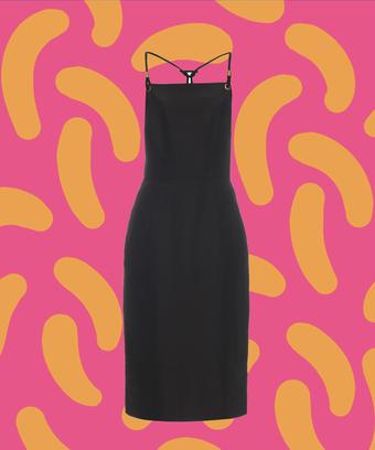 opener_dress_1