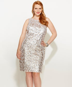 plus-size-dresses-op