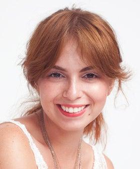 alex-silva-strawberry-blonde-red-hair-op