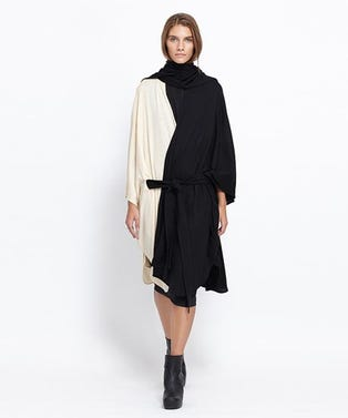 OpenerA_Electric-Feathers-Daren-Cape,-$768,-available-at-Totokaelo.-