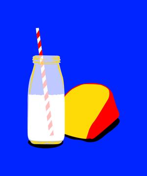Probiotic_Foods_opener_2