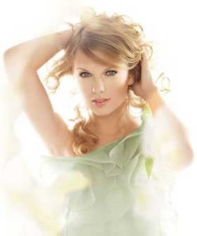 covergirl-ad-photoshop-taylor-swift-main