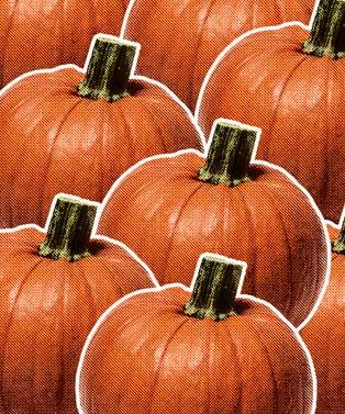PumpkinSpice_opener
