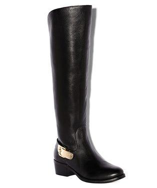 boots-opener