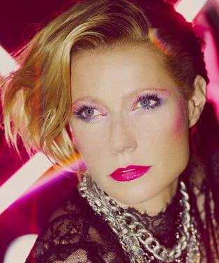 gwyneth-paltrow-max-factor-madonna-opener