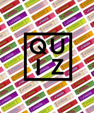 Quiz_90sBeauty_Opener