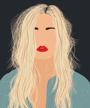 Pantene_HairTypes__opener_2