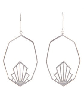 flapper-art-deco-earrings