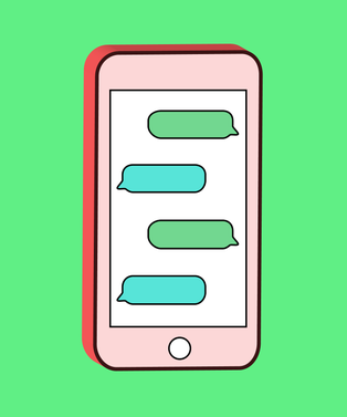 The Lazy Girls' Guide To Making Your Phone Last Another Year-01