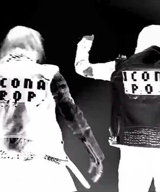 iconaop