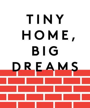 tinyhouse_opener3