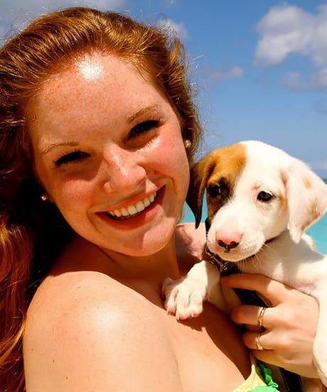 opener_puppies