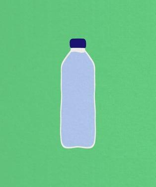 BPAwaterbottle_opener