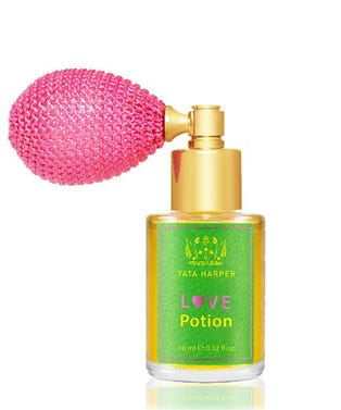 aphrodisiac-perfumes-opener