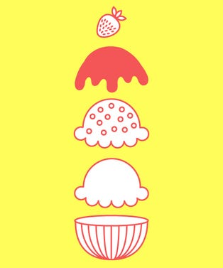 Strawberry-Sundae_Opener