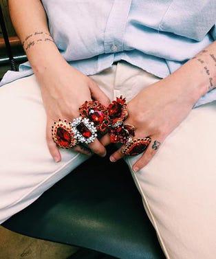 opener-period-jewelry